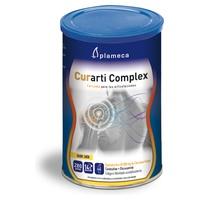 Curati-Komplex