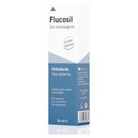 Flucosil