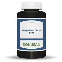 Magnesan Forte Plus