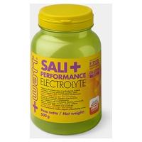 Sali + Preformance Elektrolyt Arancia