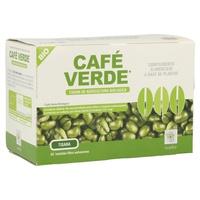 Café Verde Tisana Bio