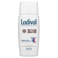 Ladival Urban Fluid Fps50 +