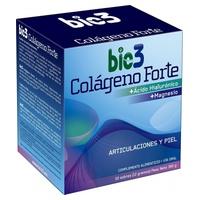 Bio 3 Colágeno Forte