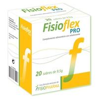 Fisioflex Pro Articulaciones