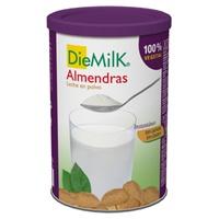 Bebida en Polvo De Almendras