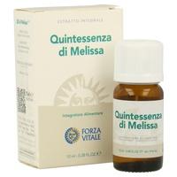 Quinta Essência de Melissa