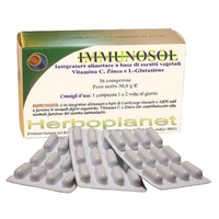 Immunosol