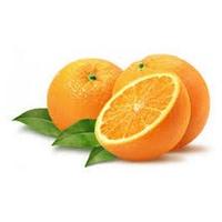 Naranja para zumo Bio