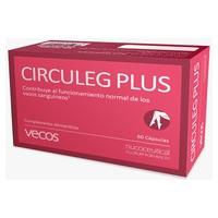 Circuleg Plus