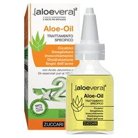 Aloe-Oil