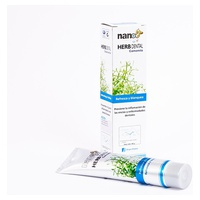 Herb Nano Pasta do zębów Rumianek