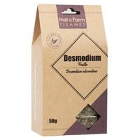 Herbata ziołowa Desmodium