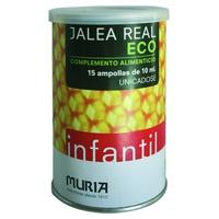 Jalea Infantil