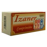 Izaner