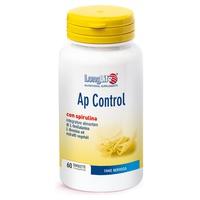 Control Ap