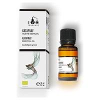 Aceite Esencial Katafray Bio