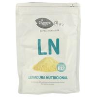 Levadura Nutricional (alto contenido en vitamina B12)