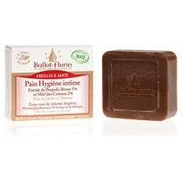 Jabón de higiene íntima Bio