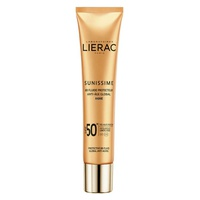 Bb Cream Face Spf50