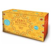 Erbo ritual Diur
