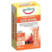 Nutri Vitamin