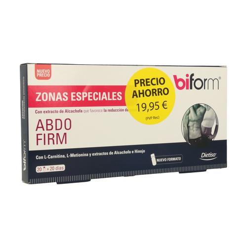 Abdofirm