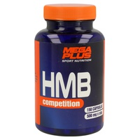 Hmb Competition
