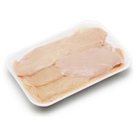 Pechuga de pollo payés
