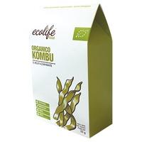 Algas Kombu Bio