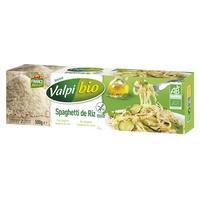 Organic Rice Spaghetti