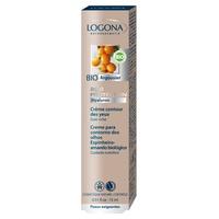 Age Protection Eye Contour Cream