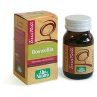 Boswellia Terranata