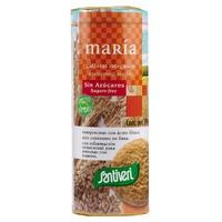 Biscuits Maria sans sucre