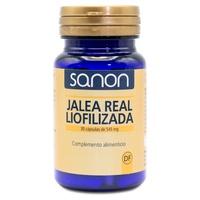 Liofilizowana Royal Jelly