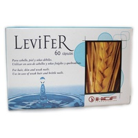 Levifer