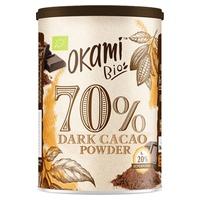 Cocoa 70%