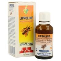 Liproline Extracto de Propóleo