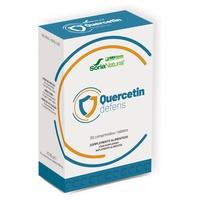 Quercetin Defens