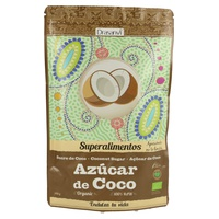 Azúcar de Coco Bio Superalimentos