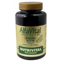 Alfavital