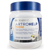 Artrohelp Collmarine