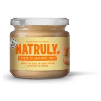 Organic Cashew Cream