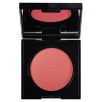 Korres Blush Rose Sauvage n ° 12 Golden Pink