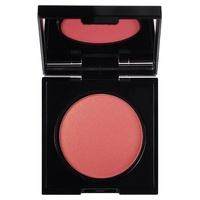 Korres Blush Rose Sauvage n°12 Golden Pink