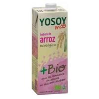 Yosoy Eco Arroz