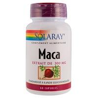 Maca 300 Mg
