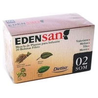 Edensan 2 Som