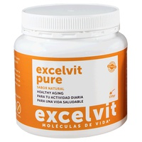 Excelvit Pure (Sabor Natural)