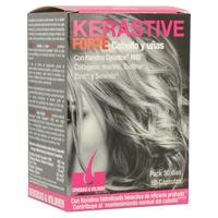 Kerastive Forte (Cabello y Uñas)