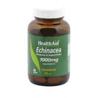 Echinacea Blend Combinación de Echinaceas